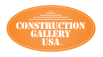 Construction Gallery USA